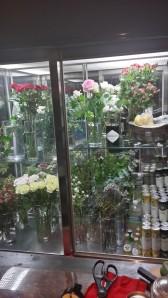 Flower Gin Bar - Mokjah Food Blog 11